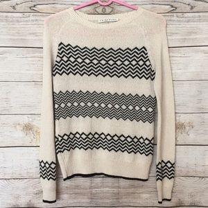 Trina Turk Lightweight Sweater Women's Medium